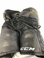 Ccm Tacks 4052 Pro Hockey Pants Junior Large (L)