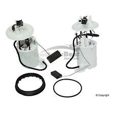 New Genuine Electric Fuel Pump 5328653 Saab 900 9000