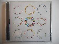 SIMON FISHER TURNER : LANA LARA LATA [ CD ALBUM NEUF ] ~ PORT GRATUIT