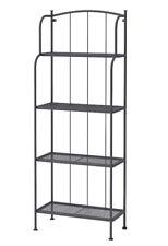 Articoli IKEA per l'arredamento della casa | Acquisti Online