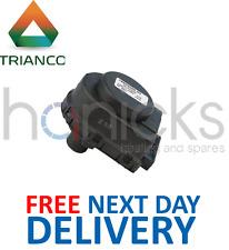 Trianco Tristar Diverter Valve Actuator Motor 997147 Genuine Part *NEW*