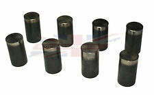 Brand New Set of 8 Cam Followers Lifters Tappets MGB 1972-1980 Made in the UK