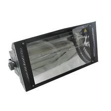 KARMA STROBE 1500 - Luce stroboscopica 1500W