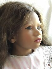 Beautiful Lona From Annette Himstedt