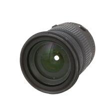 Sigma 17-70mm F/2.8-4.5 DC Macro EF Mount Lens For Canon APS-C Sensor DSLRS UG