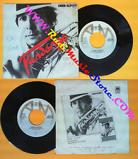 LP 45 7'' HERB ALPERT Fandango Angel 1982 italy A&M AMS 9216 no cd mc dvd