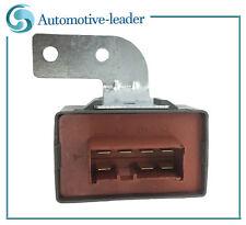 39400-SV4-003 For Honda Accord 90-97 Acura CL TL 95-99 Main Fuel Pump Relay
