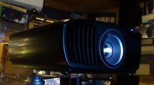 Acer V9800 Highend 4k UHD Heimkino Beamer HDR 3840 x 2160 dpi Lampe f. neu