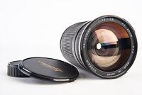 Phoenix AF Zoom 28-210mm f/3.5~5.6 Auto Focus Zoom Lens for Nikon AI-S V10