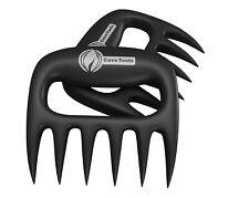 Pulled Pork Shredder Claws - Shredding Handling Food - Claw Handler Set