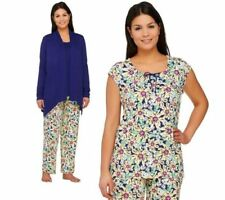 3794189369 Women s Jersey Sleepwear and Robes