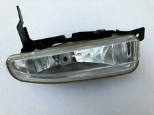 2000-2002 Saturn L-Series Right Passenger Side Fog Light Replacement Gm2593132 (Fits: Saturn)