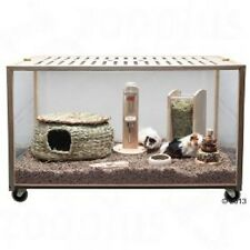 Best Cage Large Environmentally Friendly Small Pet Mice Rats Guinea Pigs Reptile
