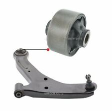 FOR SUZUKI GRAND VITARA 1.6i 1.9TD 2.0i FRONT LH OR RH WISHBONE REAR BUSH 05>ON