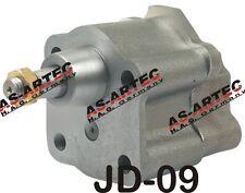 John Deere Ölpumpe  820 - 6300