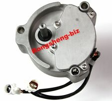 Throttle stepping motor assembly 2406U197F3 YN2406U197F3 for Kobelco SK60