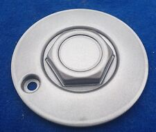 Centra Wheel Center Cap Cover From Germany Ronal Part 0030060