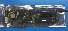 "2015 A1466 13"" MacBook Air 2.2GHz i7 8 GB Logic Board 820-00165-A, 661-02394"