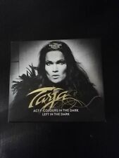 Tarja - Collector's Edition (Act 1 / Colours in the Dark / Left in the Dark)