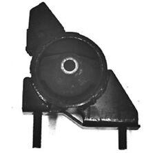for TOYOTA COROLLA KE71 1979-1987 1.3L 4CYL PCV-013 PCV VALVE