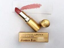Satin Pink Hydrating Lipsticks