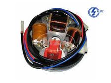 Simson Grundplatte N-8305.2/1-100 - (12V 42/21W Halogen) PLITZ SR50/1 SR80/1C CE