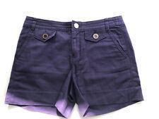 women's Marc Jacobs shorts size 10 (US size 6)