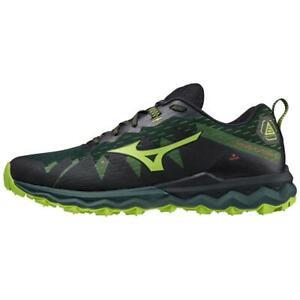 Mizuno Wave Daichi 6 Mens Running Shoes