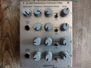 Doepfer A-109