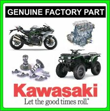 Kawasaki F5 F8 H1 H2 Nut Fuel Tank FR 92020-007