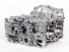 Subaru EJ207 STi Short Block - $2855.00 delivered  WRX,STi,GT Forester