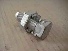 Panduit SBCT250 Tin Plated Copper Split Bolt 4 STR Mechanical Cable Tap 250 MCM