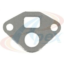 EGR Valve Gasket-VIN: Z Apex Automobile Parts AGR5000