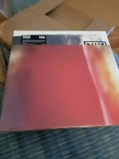 Nine Inch Nails The Fragile Vinyl 3 LP 180g Definitive Edition New Sealed NIN