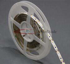 6000K~6900K 2835 24V White 450leds/roll high CRI 90+ led/led lighting/indoor