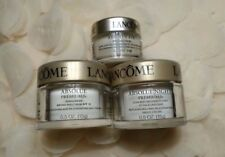 3 PCs Lancome Absolue Premium Bx Day Cream & Night Cream 0.5oz & Eye Cream 0.2oz