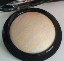 MAC Mineralize Skinfinish Powder LIGHTSCAPADE