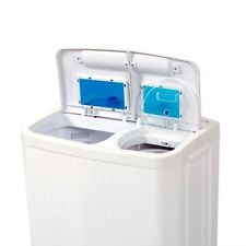 Washer Dryer Combinations Amp Sets Ebay