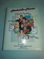 Hooked On Phonics Preschool Primary Remedial Adult Homeschool 7 Books ~ Read*