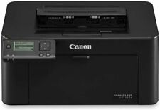 Canon LBP113w imageCLASS (2207C004) Wireless, Mobile-Ready Laser Printer- NEW