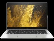 HP EliteBook x360 1030 G3 | Intel Core i7-8650U  | 16 GB RAM | 256 GB SSD | 2ZV6