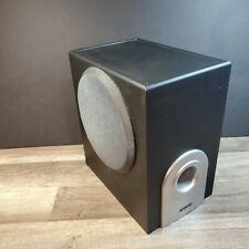 Creative I-Trigue L3500 Computer Speakers Subwoofer ONLY
