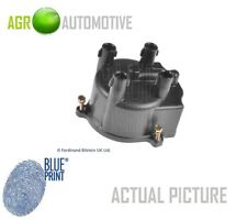 BLUE PRINT DISTRIBUTOR CAP OE REPLACEMENT ADT314227