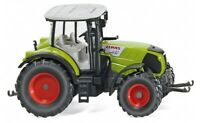 #036310 - Wiking Claas Arion 640 - 1:87