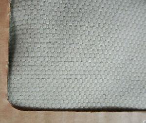 IKEA Cover for KIVIK Footstool DANSBO BEIGE Ottoman Slipcover subtle texture