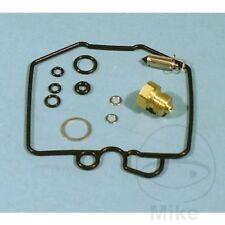 Hon gl 1100 d goldwing 1980 tourmax carburateur kit de réparation