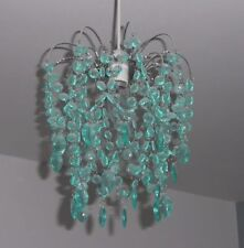 Crystal NEXT Ceiling Lights & Chandeliers