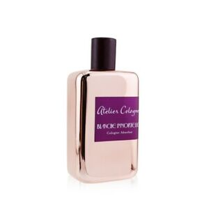 NEW Atelier Cologne Blanche Immortelle Cologne Absolue Spray 200ml Perfume