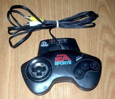 PLUG AND PLAY TV GAME EA SPORTS NHL 95 AND MADDEN 95