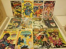 Secret Origins (Dc Comics, 1986) Full 50 issue Run + Annuals and Special